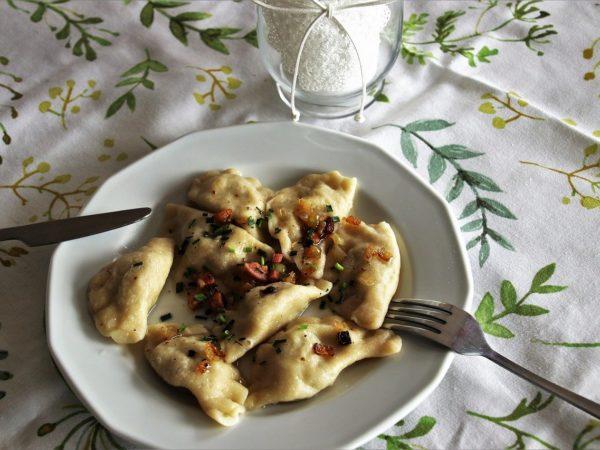 dumplings-3437689_1280